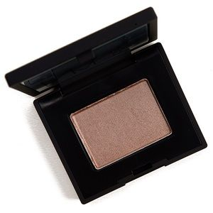 NARS Ashes to Ashes eyeshadow